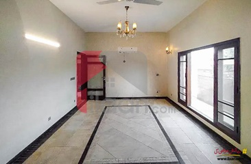 300 Sq.yd House for Sale in Phase 6, DHA Karachi