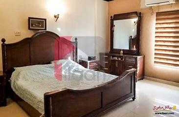 200 Sq.yd House for Sale in Block 2, Clifton, Karachi