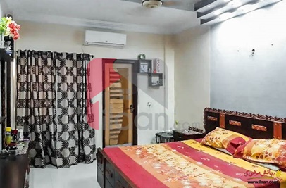 144 Sq.yd House for Sale in Civil Lines, Karachi