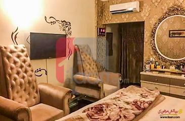 200 Sq.yd House for Sale in Block 3, Clifton, Karachi