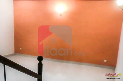 120 Sq.yd House for Rent in Phase 8, DHA Karachi