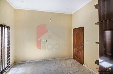 3 marla house available for sale in Hanif Park, Harbanspura