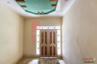 2 marla house available for sale in Harbanspura