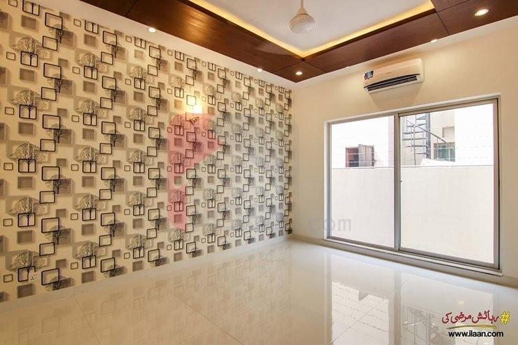 Block B, Phase 6, DHA, Lahore, Punjab, Pakistan