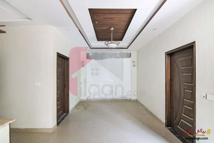 Sajid Garden, Lahore Medical Housing Society, Lahore, Punjab, Pakistan