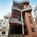 Kamil Block, Lahore Medical Housing Society, Lahore, Punjab, Pakistan