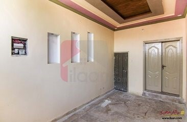 4 marla house available for sale in Ali Town