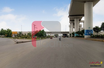 5 Marla House for Sale on G.T Road, Lahore