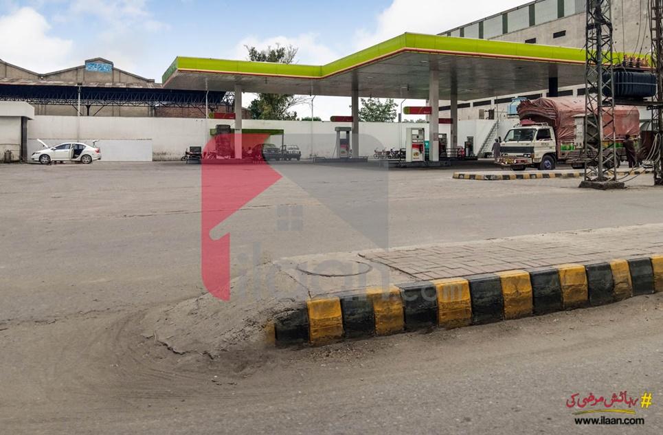 G.T Road,Lahore, Pakistan