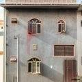 Block E, Punjab Coop Housing Society, Lahore, Punjab, Pakistan