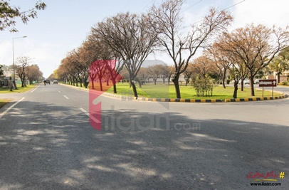 1 Bed Apartment for Sale in Penta Square, Phase 5, DHA Lahore