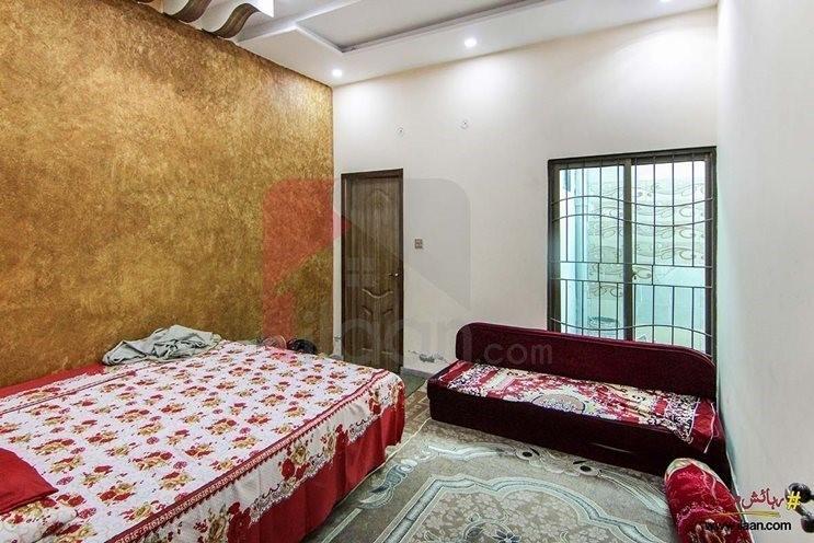Block C, Bismillah Housing Scheme, Lahore, Punjab, Pakistan