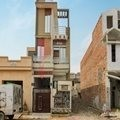 G.T Road, Lahore, Punjab, Pakistan