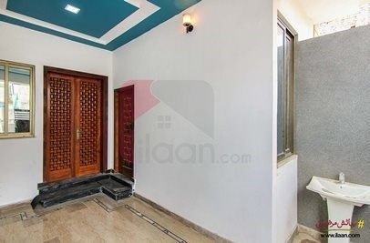 4 marla house available for sale on G.T. Road Opposite Pakistan mint