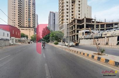 120 Sq.yd House for Sale in Azam Basti, Jamshed Town, Karachi