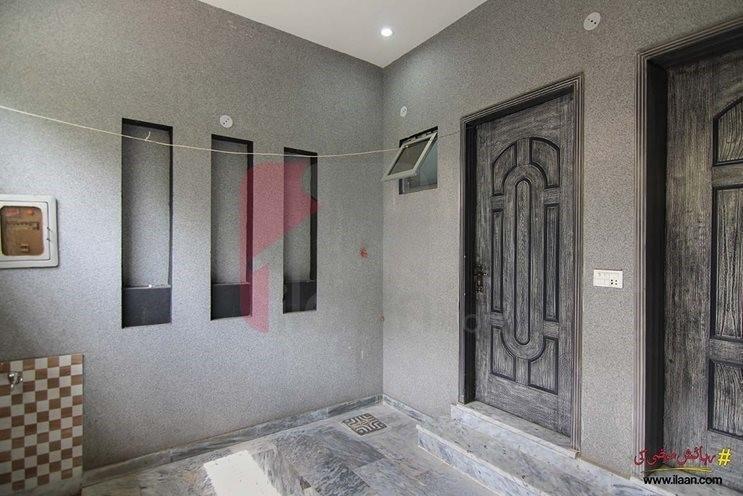 Waqas Block, Rizwan Garden, Lahore, Punjab, Pakistan