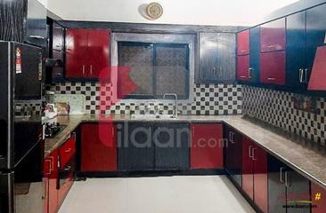 500 Sq.yd House for Sale in Gulshan-e-iqbal, Karachi