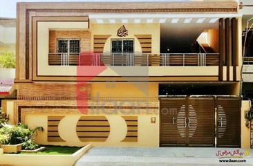 240 Sq.yd House for Sale in Gulshan-e-iqbal, Karachi