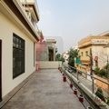 Gulshan Block, Allama Iqbal Town, Lahore, Punjab, Pakistan