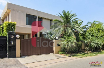 2 Kanal House for Sale in Block M, Phase 1, DHA Lahore
