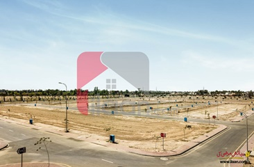 5 Marla House for Sale in Athar Homes Apartment, Phase 4, Bahria Orchard, Lahore