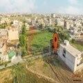 Block B2, Phase 1, P & D Housing Society, Lahore, Punjab, Pakistan