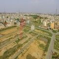Block D Prime, Vital Homes, Pak Arab Housing Society, Lahore, Punjab, Pakistan