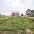 Block A, Bismillah Housing Scheme, Lahore, Punjab, Pakistan