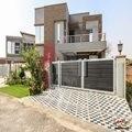 Block A, State Life Housing Society, Lahore, Punjab, Pakistan
