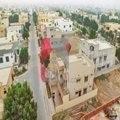 Jasmine Block, Sector C, Bahria Town, Lahore, Punjab, Pakistan