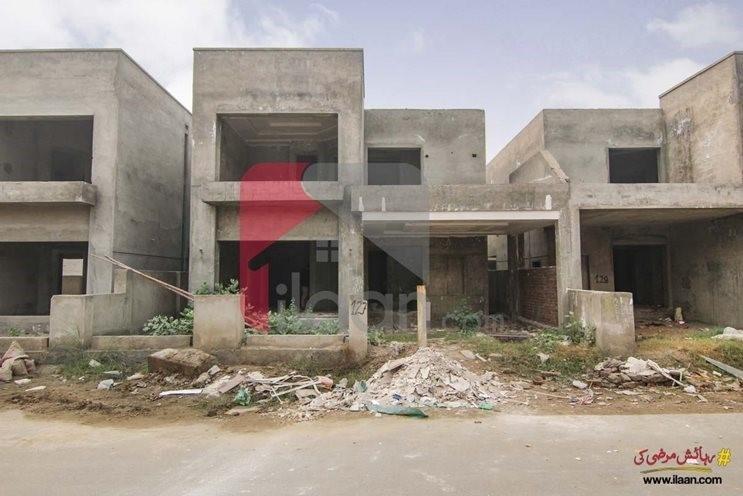 Block B, Divine Gardens, Lahore, Punjab, Pakistan
