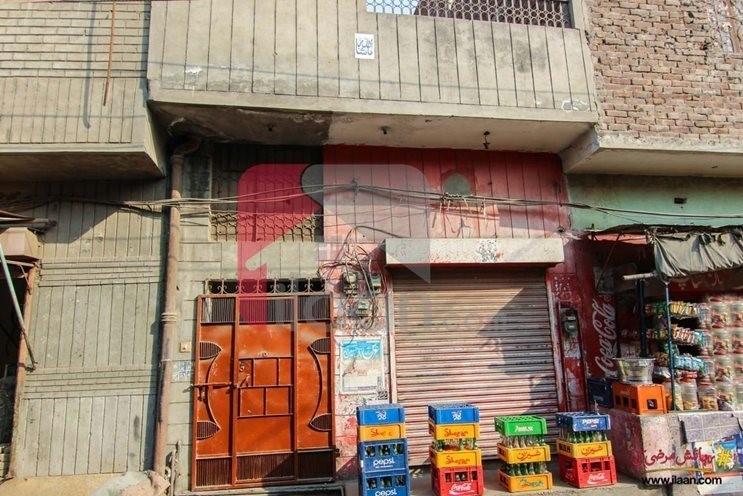 Block D-1, Gulshan-e-Ravi, Lahore, Punjab, Pakistan
