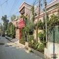 Gulshan-e-Ravi, Lahore, Punjab, Pakistan
