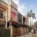 Block A, Gulshan-e-Ravi, Lahore, Punjab, Pakistan