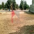 Block C, Bahria Education & Medical City, Lahore, Punjab, Pakistan