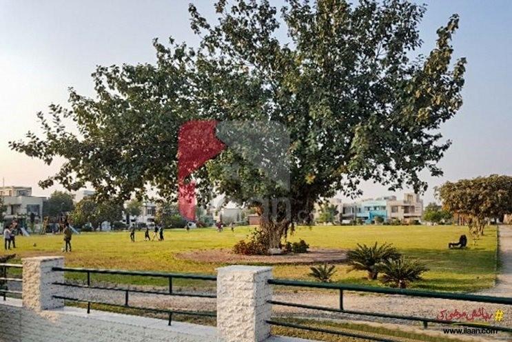 Shaheen Block, Sector B, Bahria Town, Lahore, Punjab, Pakistan