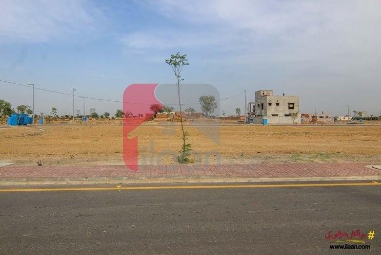 Talha Block, Sector E, Bahria Town, Lahore, Punjab, Pakistan