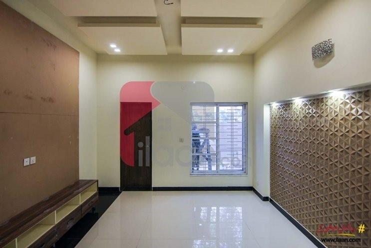 Block E2, Phase 1, Wapda Town, Lahore, Punjab, Pakistan