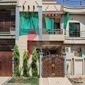Block Q, Johar Town, Lahore, Punjab, Pakistan