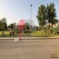 Awais Qarni Block, Sector B, Bahria Town, Lahore, Punjab, Pakistan