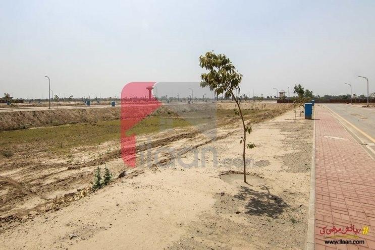 Block G3, Bahria Orchard, Lahore, Punjab, Pakistan