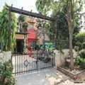 Safari Villas, Sector B, Bahria Town, Lahore, Punjab, Pakistan