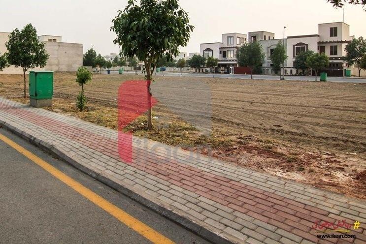 Quaid Block, Sector F, Bahria Town, Lahore, Punjab, Pakistan