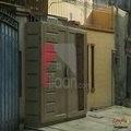Block R1, Johar Town, Lahore, Punjab, Pakistan
