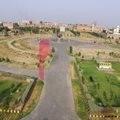 Dawood Residency Housing Scheme, Lahore, Punjab, Pakistan