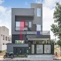 Janiper Block, Sector C, Bahria Town, Lahore, Punjab, Pakistan