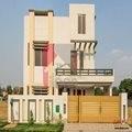 Tulip Block, Sector C, Bahria Town, Lahore, Punjab, Pakistan