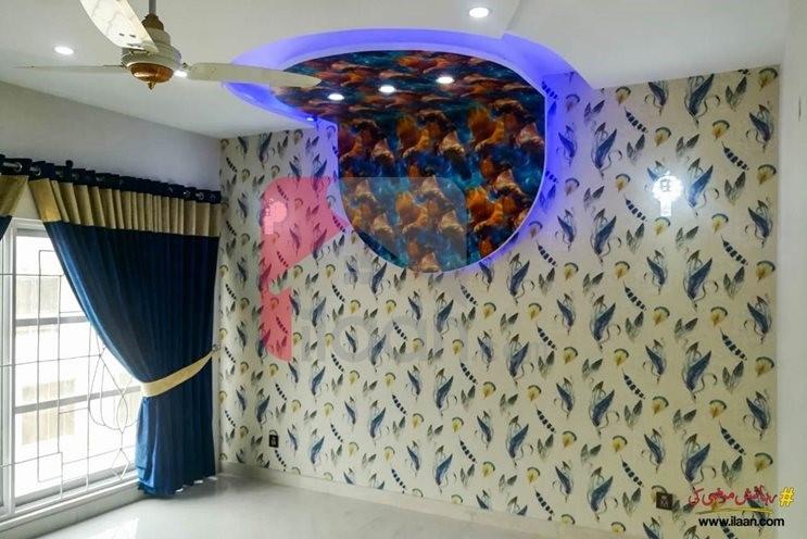 Bahria Town, Lahore, Punjab, Pakistan
