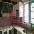 TIP Housing Society, Lahore, Punjab, Pakistan