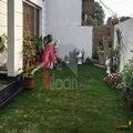 Abu Bakar Block, Garden Town, Lahore, Punjab, Pakistan
